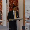 """Invest Sri Lanka"" –  Investment Promotion Event Concludes in Berlin"