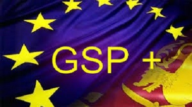 Sri Lanka Granted GSP Plus Status by European Commission