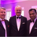 Hanover business community ready to promote Sri Lanka