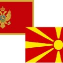Applications for posts of Honorary Consuls in Macedonia and Montenegro