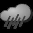 KWEATHER_RAIN_SHOWER