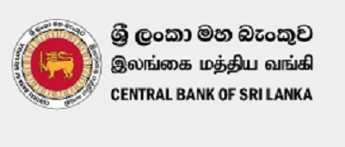 Appeal to all Sri Lankans and well-wishers living in Sri Lanka and abroad by the Governor of the Central Bank of Sri Lanka