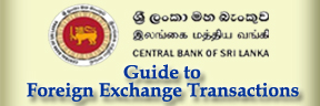 foreign exchange transactionguide copy